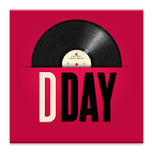 Disquaire Day Record Store Day