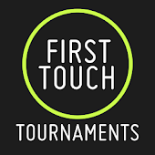 First Touch for Tournaments