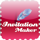 Invitation Maker