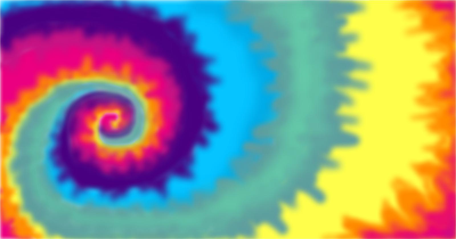 psychedelic  u00bb drawings  u00bb sketchport