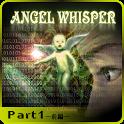 ANGEL WHISPER 【アドベンチャーゲーム】 icon