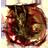 Dante's Inferno - Gluttony