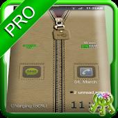 MLT - Zipper 2 Pro
