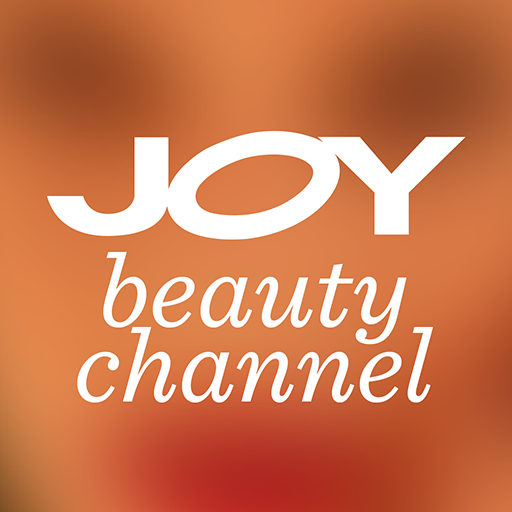Joy Beauty Channel 生活 App LOGO-APP試玩