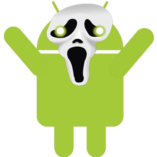 吶喊 - 自由下落或震動 漫畫 App LOGO-APP試玩
