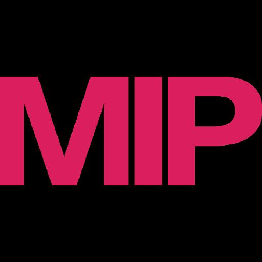 MIP AR LOGO-APP點子