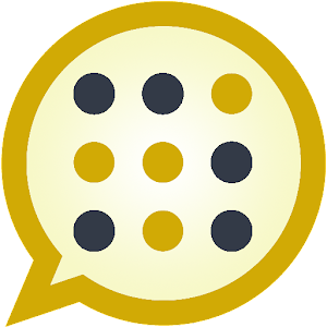 MessagEase Keyboard APK