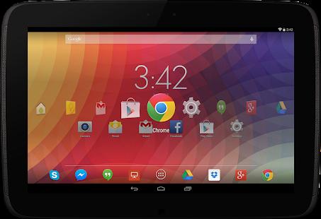 Switchr Pro Key Screenshot 11