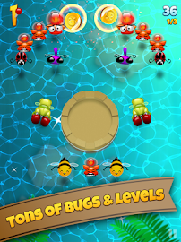 Pop Bugs Screenshot 18