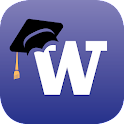 UW Ceremony icon