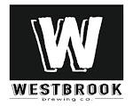 Logo of Westbrook Mini Growler
