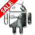 Krome Multi Lancher Icon Pack v1.3.0