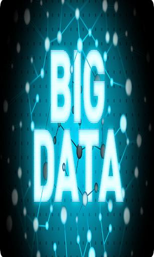 Guide Big Data