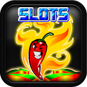 Flaming Hot Slots Line 30 Free