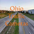 Ohio Traffic Cameras 2.1.8 icon
