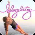 Blogilates Official App