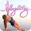 Blogilates Official App 1.12 APK for Android