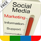 Social Media Marketing - FREE