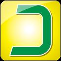 Daleeli icon