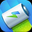 Beautiful Battery Widget icon
