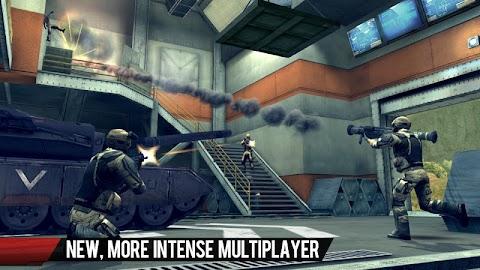 Modern Combat 4: Zero Hour Screenshot 23