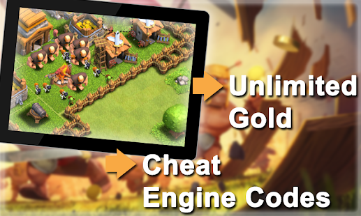 Guides to Win COC
