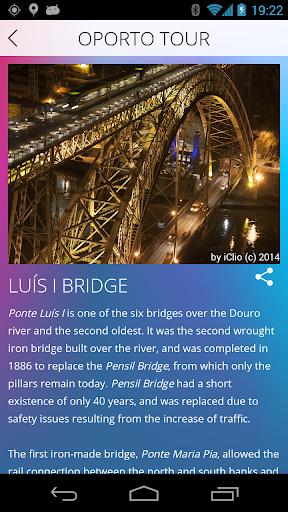 免費通訊App|WeDo WWUG 2014|阿達玩APP