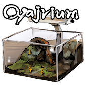 Oyajirium [Breeding Game]