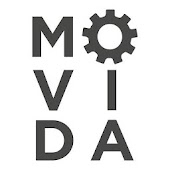 Movida Milano