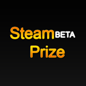 Steam Prize - BETA
