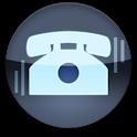 Vibration Alert icon