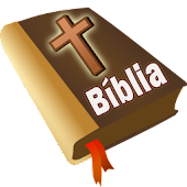 Bíblia O Livro