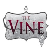 The Vine NOLA