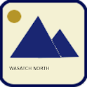 MapPack GPS Navigator WASATCH icon