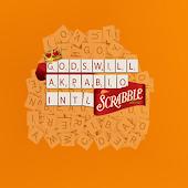 G.Akpabio Int Scrabble Classic
