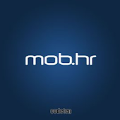Mob.hr Mobile