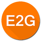 Equation Solver E2G (Beta)