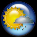 Meteo-Julianadorp icon