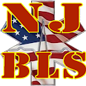 NJ BLS Protocols