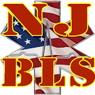 NJ BLS Protocols icon