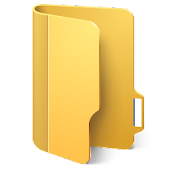 File Explorer (Trial)