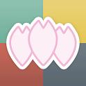 キミにエールAR icon