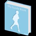 My Guidebook – 마이 가이드북 logo