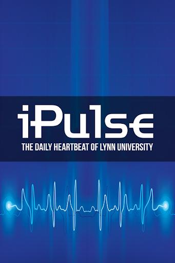 Lynn iPulse