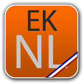 Holland Oranje GO Theme