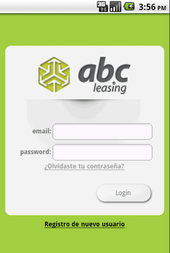 Cotizador ABC Leasing