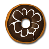donut battery widget 3