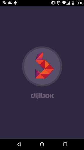 dijibox