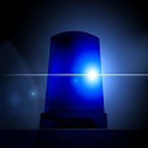 娛樂App|紧急警报器声音效果 LOGO-3C達人阿輝的APP