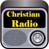 Bop Radio